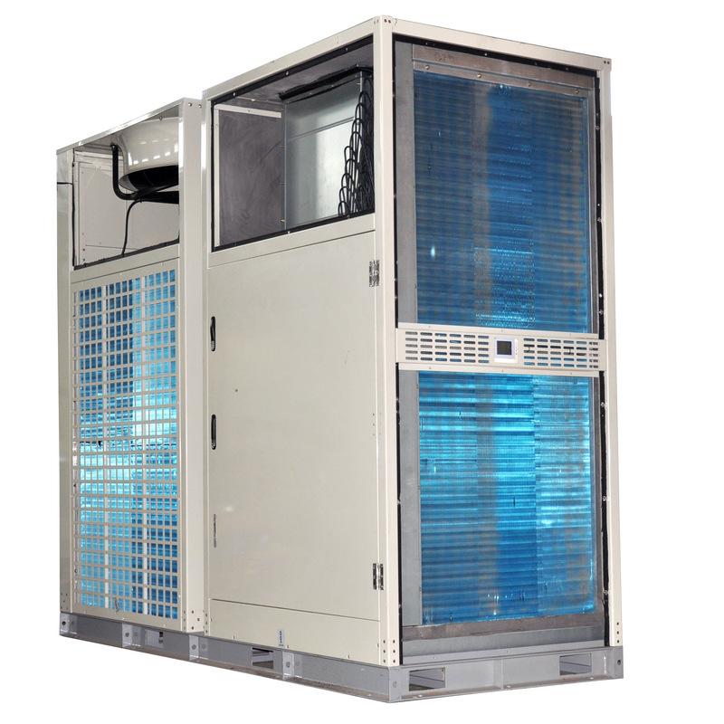 节能环保空调净末端风柜 非标定制 中央空调末端空调箱-厂家直销 热线电话13928665967