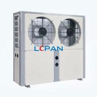 空调机柜钣金-2.jpg