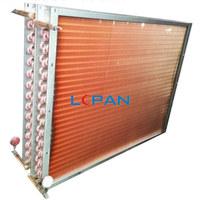 工业铜管表冷器.jpg