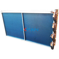 高温制冷机蒸发器.jpg