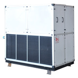 节能环保非标空调净末端风柜 中央空调末端空调箱-厂家直销 热线电话13928665967