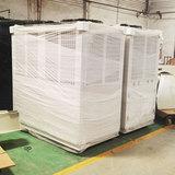 空气能钣金厂家定制-热线电话0757-86898098