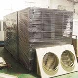 热泵钣金加工厂家-定制热线0757-86898098