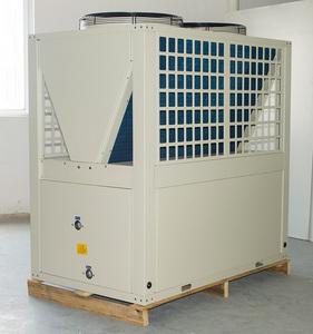 空气能热泵热水器钣金供应商-厂家定制热线0757-86898098