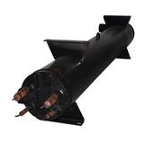 壳管式蒸发器-厂家直销 热线电话13928665967